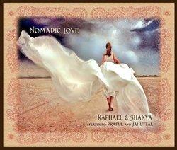 Nomadic Love