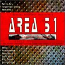 Area 51: Roswell Incident