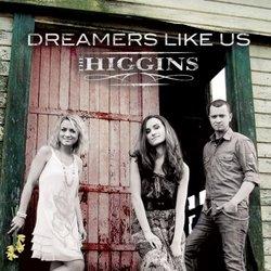 Dreamers Like Us