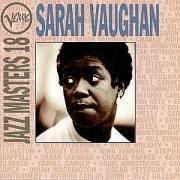 Verve Jazz Masters 18