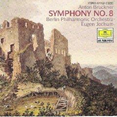Symphony 8