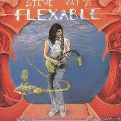 Flexable