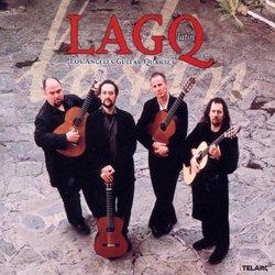 Lagq: Latin