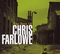 Best of Chris Farlowe