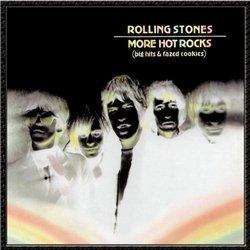 More Hot Rocks