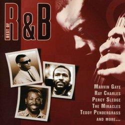 Best of R & B