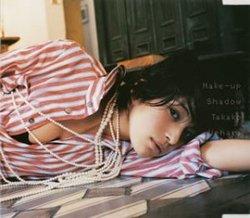 Make-Up Shadow