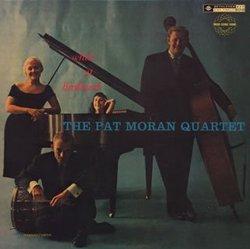 Pat Moran Quartet (Mlps)