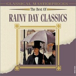The Best of Rainy Day Classics