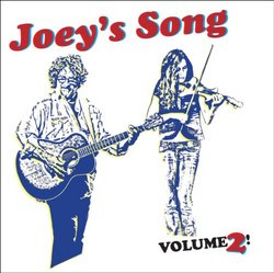 Joey's Song 2