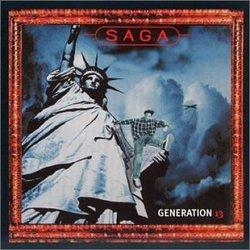 Generation 13