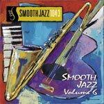 CD 104.3 Denver's Smooth Jazz, Volume Six