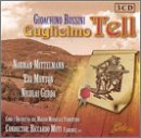Guglielmo Tell (William Tell)