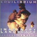 Equilibrium: Imaginary landscapes