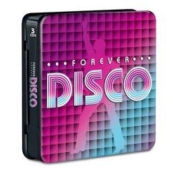 Forever Disco (Coll) (Tin)