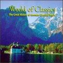 World Classics: Germany
