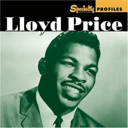 Specialty Profiles (Bonus CD)