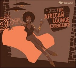 The African Lounge Experience