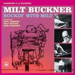 Rockin With Milt