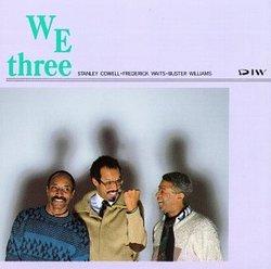 We Three