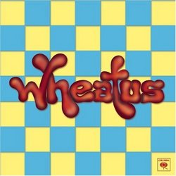 Wheatus (Clean)