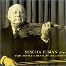 Violin Cto in D Major / Violin Cto in D Minor