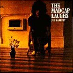 Madcap Laughs