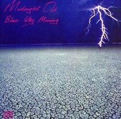 Blue Sky Mining