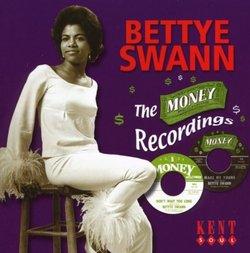The Money Recordings