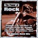 Power of Rock