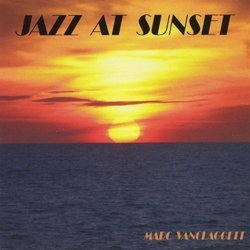 Jazz at Sunset