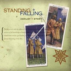 Standing & Falling