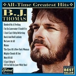 All Time Greatest Hits