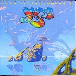 Keys to Ascension, Vol. 2--- 2 cd set