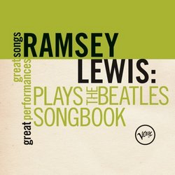 Plays the Beatles Songbook: Great Songs/Great Perf