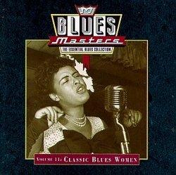 Blues Masters 11