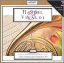 Handel & Vivaldi