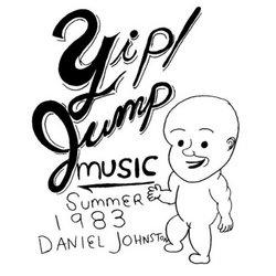 Yip Jump Music (Dig)