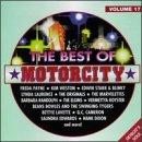 Best of Motorcity 17