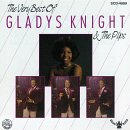 Very Best of Gladys Knight & The Pips