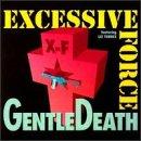 Gentle Death