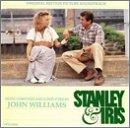 Stanley & Iris: Original Motion Picture Soundtrack