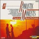 Romantic Moments (Box Set)