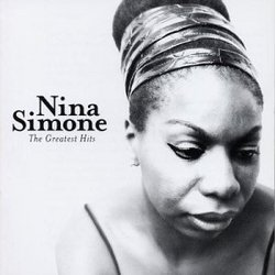 Nina Simone (The Greatest Hits)