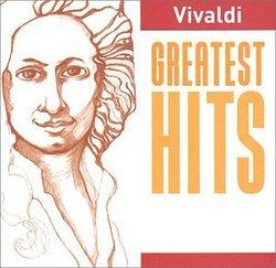 Vivaldi: Greatest Hits