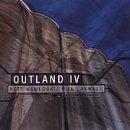 Outland 4