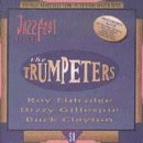Jazz Fest Masters: The Trumpeters