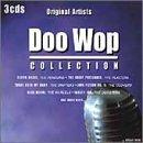 Doo Wop Collection