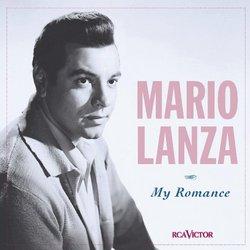Mario Lanza: My Romance