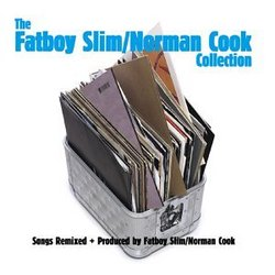 Fatboy Slim - Norman Cook Collection